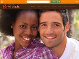 site de rencontre totalement gratuits site de rencontre de qualité