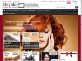 Beyaki: Extensions, soins et conseils