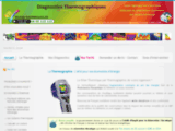 Bilan Thermique par Thermographie Infrarouge