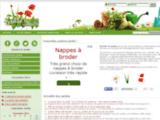 Binette & Jardin : le portail du jardinier