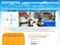 biocentre-labo