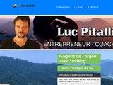 blog-entreprendre : Créer un blog rentable pour vivre de votre passion