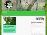 Le blog du Marais Poitevin
