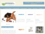 Blog Phytomedica