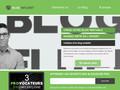 Bloginfluent : comment rentabiliser son blog ?