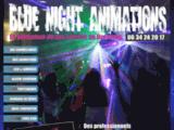 bluenightanimations