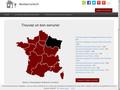 BonSerrurier.fr : trouver un bon serrurier