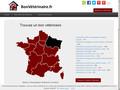 BonVeterinaire.fr