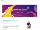 Boost4site : Agence spécialisée dans le Référencement Google à Genève