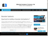 boosterbatterie.fr
