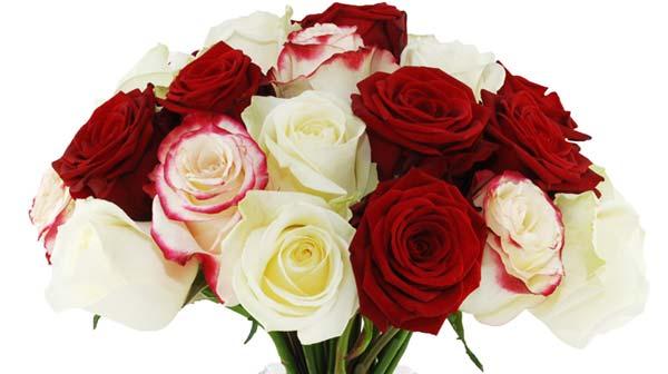 bouquet-floral