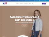 Boutique Etcetera : le royaume du prêt-à-porter pour enfants à Montigny-le-Tilleul