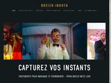 Breizh-iBooth : photobooth