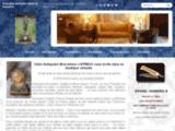 brocante la biblotine antiquites en ligne saint quentin