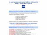 Brochure 24 - Impression de brochure en ligne