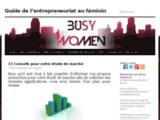 Busy-Women
