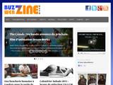 BuzzWebzine.fr