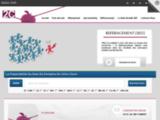 canal creation agence de communication au maroc