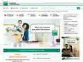 Cardif, assurance de prêts et assurance vie
