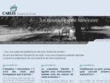 carles-funeraire.com/