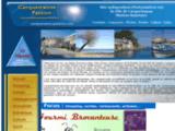 Portail d'information sur la ville de Carqueiranne