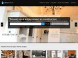 Casafolio - Rénovation de maison