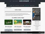 Le guide complet des meilleurs casino en ligne disponible en français