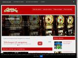 Le guide portail des casinos en ligne