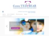 Centre TEDyBEAR - Accueil d'enfants avec autisme