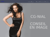 cg-nial conseil en image, relooking, Bourges, 18