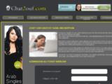 Chat2ouf tchat webcam gratuit sans inscription