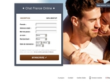 chatfranceonline.com : chat en ligne