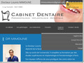 chirurgien-dentiste-paris17.com/