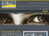 Centre de bilan de compétences CIBC 17