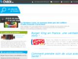 Cnbdi - Le guide pratique et web
