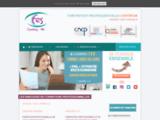 FES : votre organisme de formation en PNL et coaching professionnel