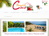 Coco Bungalows