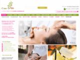 Cosmetiques biologique pas cher