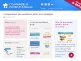 comparateur-photo-plexiglas/