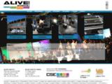 Concept2M - Location de matériel audiovisuel