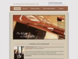 Conseiller juridique en ligne