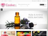 Cooker.ch | Ustensiles de cuisine