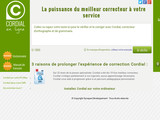cordial-enligne.fr/