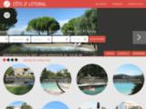 Côte & Littoral : Immobilier bord de mer & vue mer