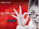Création de site web à Montauban 82