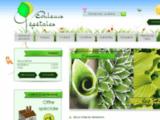 Couleurs vegetales