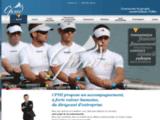 CPMI - Transmission d'entreprise