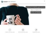 Agence de webdesign en Suisse, pour les entreprises et particuliers