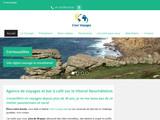 Creavoyages agence de voyage Neuchâtel
