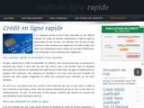 credit-en-ligne-rapide.fr